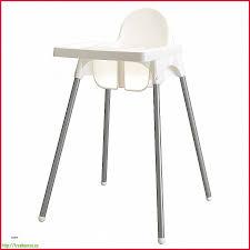 housse chaise haute bebe housse de chaise haute bebe confort