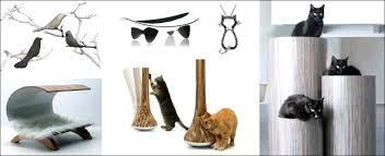 modern cat tree ikea modern cat furniture molly and friends trees tree tall pertaining