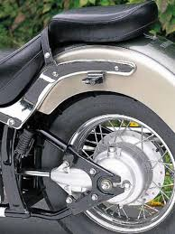 sizing it up is a bigger motorcycle better motorcycle cruiser