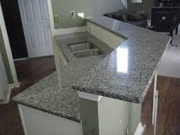 edges amber shine floors tags 53 granite top kitchen cart 45