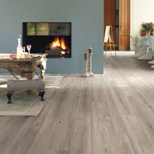 Hampton Bay Laminate Flooring Grey Laminate Flooring Oak Grey Laminate Flooring Elegant To