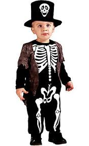 skeleton costume womens skeleton costumes for kids adults skeleton costumes