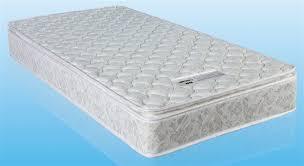 pillow top mattress topper graysonline