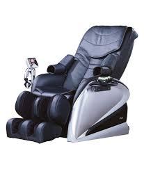 Massage Chair India Irest Top End Massage Chair Buy Irest Top End Massage Chair At