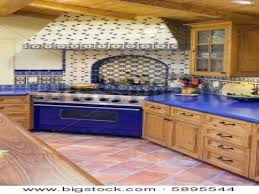 Glass Panel Kitchen Cabinets Maple Wood Colonial Shaker Door Kitchen Cabinets In Spanish