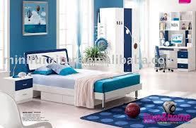 furniture barcelona fc boys bedroom furniture ideas creates