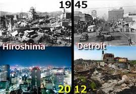 Detroit Meme - niraj warikoo on twitter one right wing meme comparing detroit