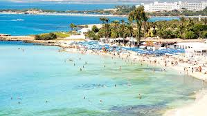 last minute holidays to ayia napa 2017 2018 choice