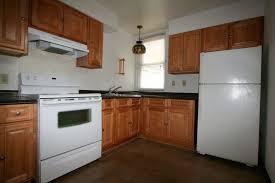 easy kitchen renovation ideas kitchen extraordinary kitchen cabinet makeovers easy kitchen