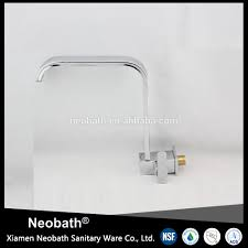 wholesale kitchen faucet list manufacturers of small cable pulley buy small cable pulley
