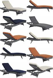 Canvas Outdoor Chairs 116 Best Mod Outdoor Furniture Images On Pinterest Outdoor