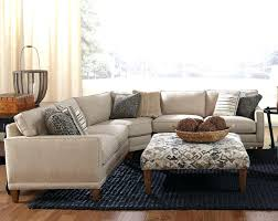 3 Piece Sectional Sofa With Chaise by Jessa Place 3 Piece Sectional U2013 Vupt Me