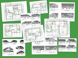 floor planner floor plan with perspective house simple bedroom plans and view