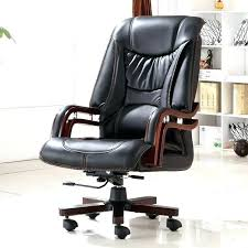 Office Desk Chairs Uk Home Office Chairs Uk Home Office Desk Furniture Uk Nk2 Info