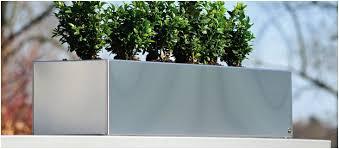 blumenk sten balkon wetterfeste schränke balkon gartenschrank win outdoor schrank