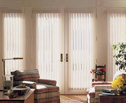 French Style Blinds French Door Blinds