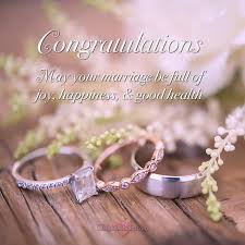 wedding congrats message wedding wishes for friends and congratulations messages