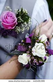 Corsage For Prom Corsage Stock Images Royalty Free Images U0026 Vectors Shutterstock