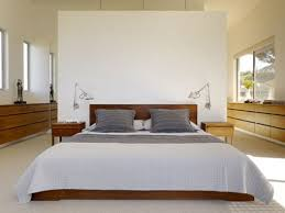Room Divider Walls by 29 Best Room Divider Headboard Partial Wall Images On Pinterest
