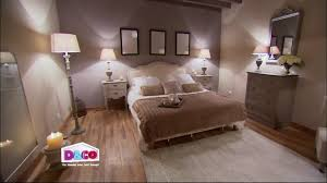 deco chambre idee deco chambre parents parentale visuel 5 homewreckr co