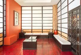 Wohnzimmer Ideen Japanisch Wie In Japan