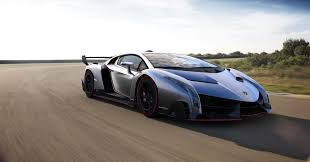 lamborghini sports car lamborghini recalls its 4 million veneno supercar