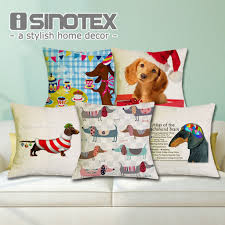 compare prices on dachshund christmas decoration online shopping