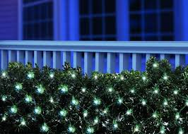 multi color rgb led rope light home outdoors lights by
