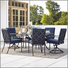 Ty Pennington Furniture Collection by Patio 29 Ty Pennington Outdoor Furniture Sears Ty Pennington