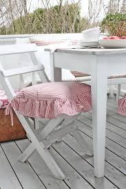 Ruffled Chair Covers 117 Best Kitchen Chair Covers Ideas Images On Pinterest Chair