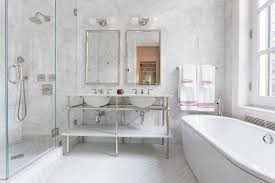 Small Double Sink Vanities Melbourne Small Double Sink Bathroom Scandinavian With Frank Bath Mats