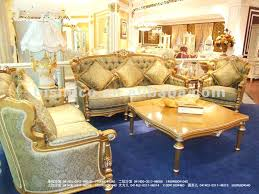 Gold Sofa Living Room Living Room Furniture Gallery Uberestimate Co
