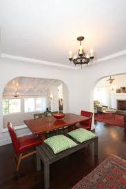 Spanish Style Home Interior Design Spanish Design Colonial Architecture Luxury Decor Colonial