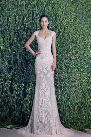 zuhair murad bridal wedding dresses zuhair murad bridal fall 2014