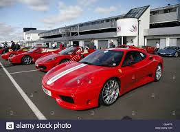 red ferrari car ferrari 360 challenge stradale roadster coupe coupe red