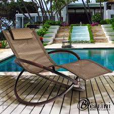 Outdoor Dream Chair The Original Dream Chair Vivere Metropolitandecor