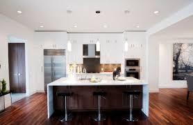 Contemporary Kitchen Light Fixtures Contemporary Kitchen Lighting Simple Modern Kitchen Light Intended