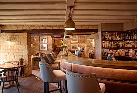 the potting shed restaurant dormy house hotel u0026 spa