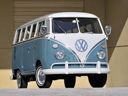 wallpaper volkswagen van 1963 67 volkswagen t 1 deluxe bus van classic v wallpaper