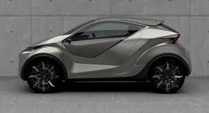 lexus toyota 2015 precio lexus u0027 futuristic lf sa is one of the few genuine concept cars on