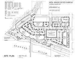 site plan site plans