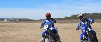 how to register a motocross bike for road use motoventures motorcycle rider training and adventures