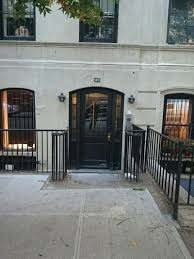 145 east 61st st in lenox hill sales rentals floorplans