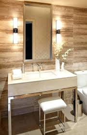 Lighting Mirrors Bathroom Bathroom Light Mirror Size Of Bathroom Bathroom Mirror Light