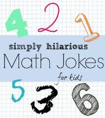 jokes kids printable jokes fun mom