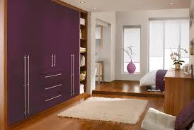 34 ideas to organize your bedroom wardrobe closet in a stylish way 35 modern wardrobe furniture designs popular and home impressive designer bedroom