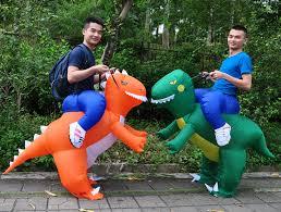 Vegeta Halloween Costume Adults Cheap Dragon Halloween Costumes Kids Aliexpress