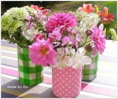 90th Birthday Centerpiece Ideas by 90birthday Idea Click For Larger Picture Of 90th Birthday