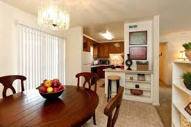 2 bedroom apartments for rent in charlotte nc three bedroom apartments in charlotte nc fantastic maple run