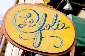 san francisco thanksgiving restaurants the best french restaurants in san francisco u2014time out